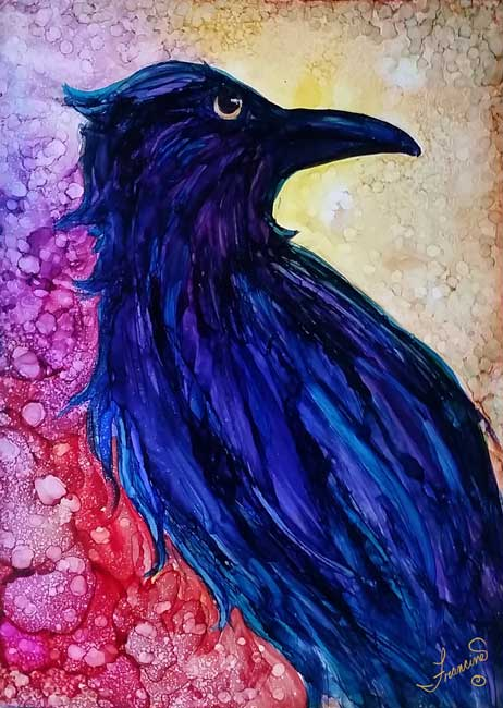 Raven-from-beasties-class