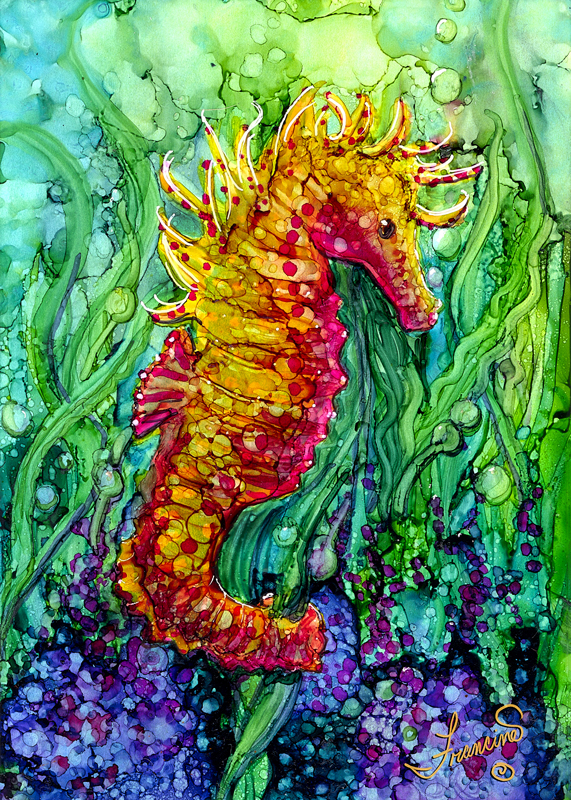 seahorse-sig