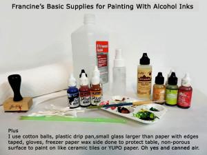 2-Basic-Supplies-addglovecotton-r4