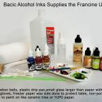 Basic-Supplies-addglovecotton-3