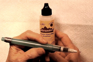paintingwithblendingsolution-a