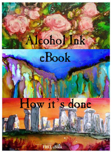 ebook-free-alcohol-inks
