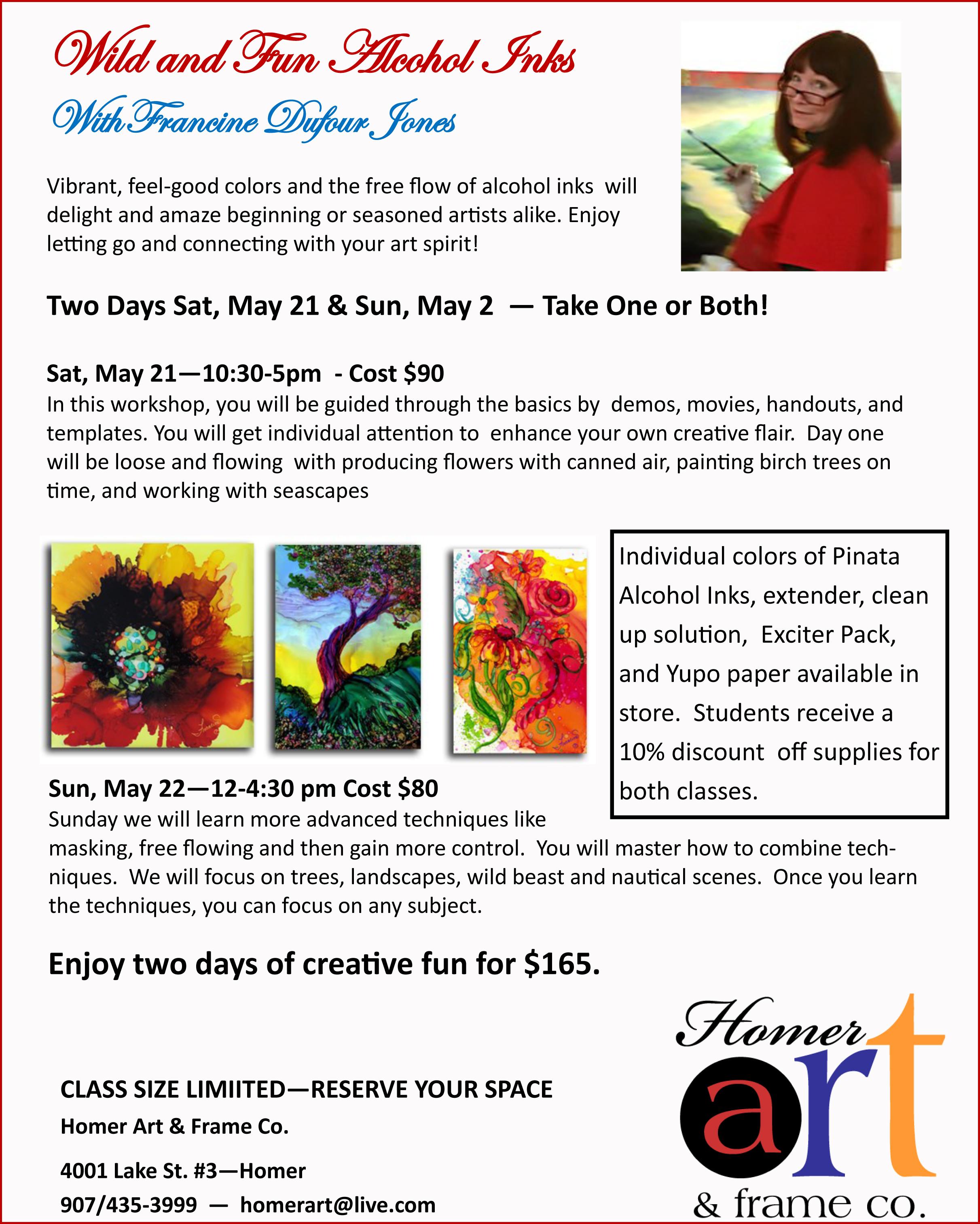 Francine flyer May 2016 v3-700w